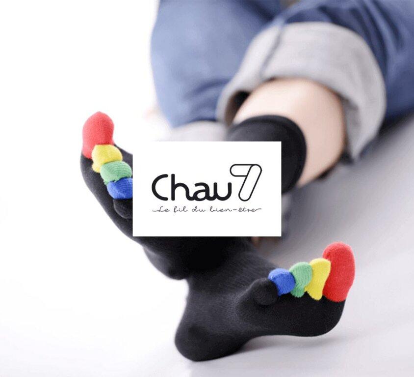 Site E-commerce Chau7