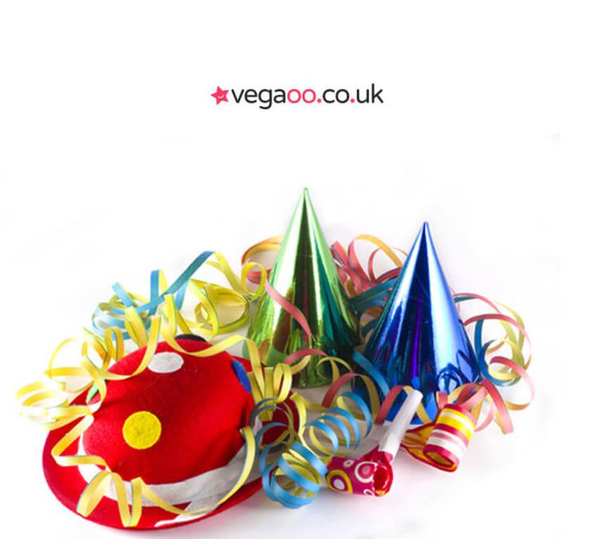 Site E-commerce Vegaoo