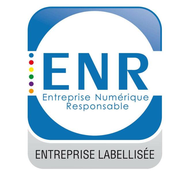 Entreprise-Numerique-Responsable
