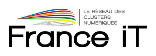 France-IT-logo-couleur