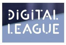 logo-digital_league